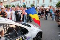 Transilvania Rally 2013_067