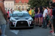 Transilvania Rally 2013_068