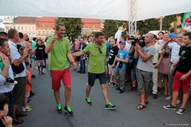 Transilvania Rally 2013_074