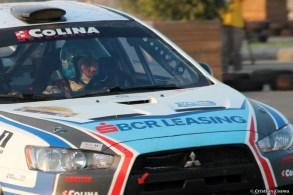Transilvania Rally 2013_156