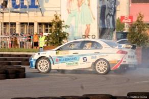 Transilvania Rally 2013_160