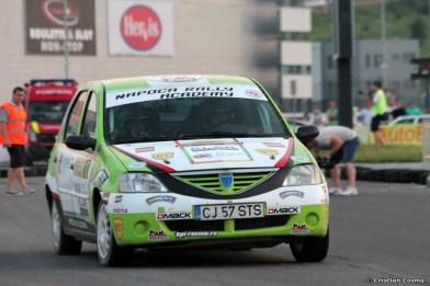 Transilvania Rally 2013_397