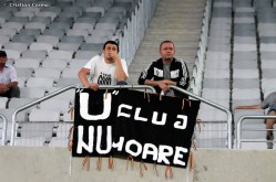 U Cluj - Ceahlaul P. Neamt_2013_08_02_105