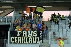 U Cluj - Ceahlaul P. Neamt_2013_08_02_117