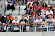 U Cluj - Concordia Chiajna_2013_08_19_057