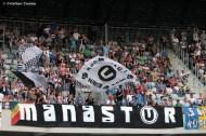 U Cluj - Concordia Chiajna_2013_08_19_075