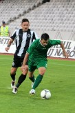 U Cluj - Concordia Chiajna_2013_08_19_081