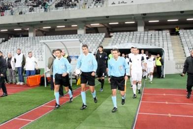 U Cluj - ACS Timisoara_2013_10_21_128