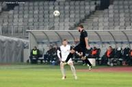 U Cluj - ACS Timisoara_2013_10_21_192
