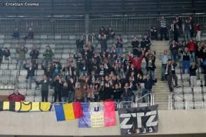 U Cluj - ACS Timisoara_2013_10_21_216