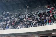 U Cluj - ACS Timisoara_2013_10_21_275