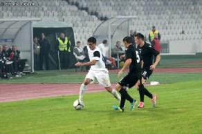 U Cluj - ACS Timisoara_2013_10_21_294