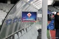 Pandurii Tg Jiu - Fiorentina_2013_11_06_025