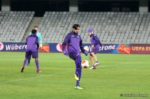 Pandurii Tg Jiu - Fiorentina_2013_11_06_038