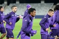 Pandurii Tg Jiu - Fiorentina_2013_11_06_054