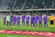 Pandurii Tg Jiu - Fiorentina_2013_11_07_089