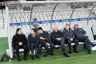 Pandurii Tg Jiu - Fiorentina_2013_11_07_114