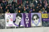 Pandurii Tg Jiu - Fiorentina_2013_11_07_149