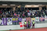 Pandurii Tg Jiu - Fiorentina_2013_11_07_159