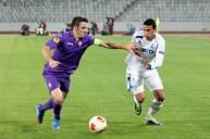 Pandurii Tg Jiu - Fiorentina_2013_11_07_195