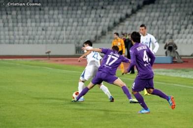 Pandurii Tg Jiu - Fiorentina_2013_11_07_197