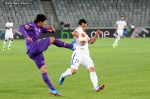 Pandurii Tg Jiu - Fiorentina_2013_11_07_213