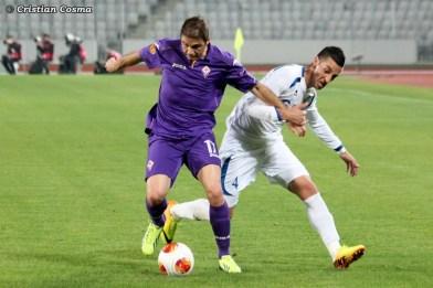 Pandurii Tg Jiu - Fiorentina_2013_11_07_250