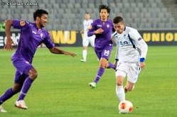 Pandurii Tg Jiu - Fiorentina_2013_11_07_307