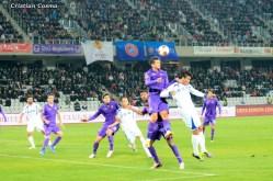 Pandurii Tg Jiu - Fiorentina_2013_11_07_313