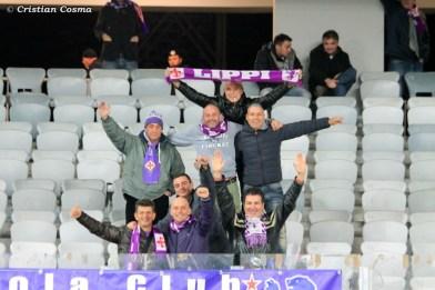 Pandurii Tg Jiu - Fiorentina_2013_11_07_318