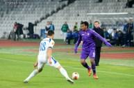 Pandurii Tg Jiu - Fiorentina_2013_11_07_358