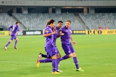 Pandurii Tg Jiu - Fiorentina_2013_11_07_450