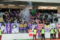 Pandurii Tg Jiu - Fiorentina_2013_11_07_453