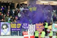 Pandurii Tg Jiu - Fiorentina_2013_11_07_463