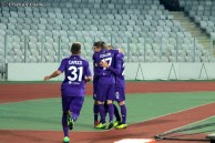 Pandurii Tg Jiu - Fiorentina_2013_11_07_479