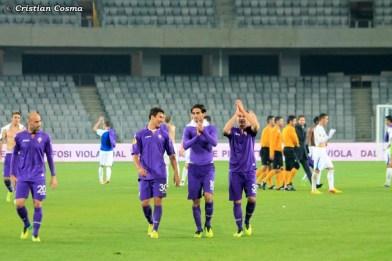 Pandurii Tg Jiu - Fiorentina_2013_11_07_495