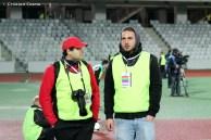 U Cluj - Viitorul Constanta_2013_11_04_085