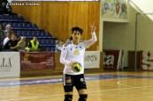 U Jolidon - PAOK Salonic_2013_11_09_039