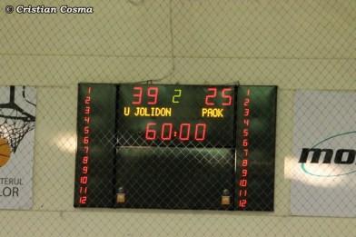 U Jolidon - PAOK Salonic_2013_11_09_156