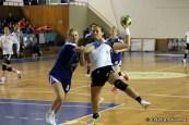 U Jolidon - SCM Craiova_2014_01_29_023
