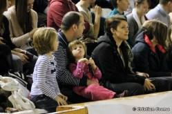 U Jolidon - SCM Craiova_2014_01_29_104
