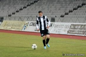 U Cluj - Astra Giurgiu_2014_02_28_096
