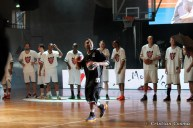 All Star Game_2014_04_15_142
