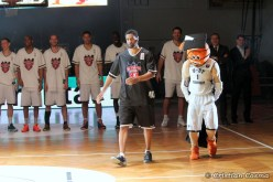 All Star Game_2014_04_15_157