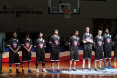 All Star Game_2014_04_15_203