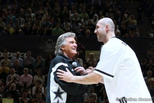 All Star Game_2014_04_15_240