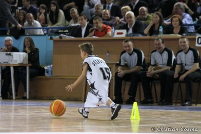 All Star Game_2014_04_15_339
