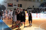 All Star Game_2014_04_15_422