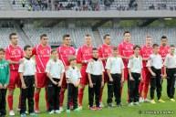 U Cluj - FC Botosani_2014_04_14_036