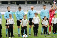 U Cluj - FC Botosani_2014_04_14_037